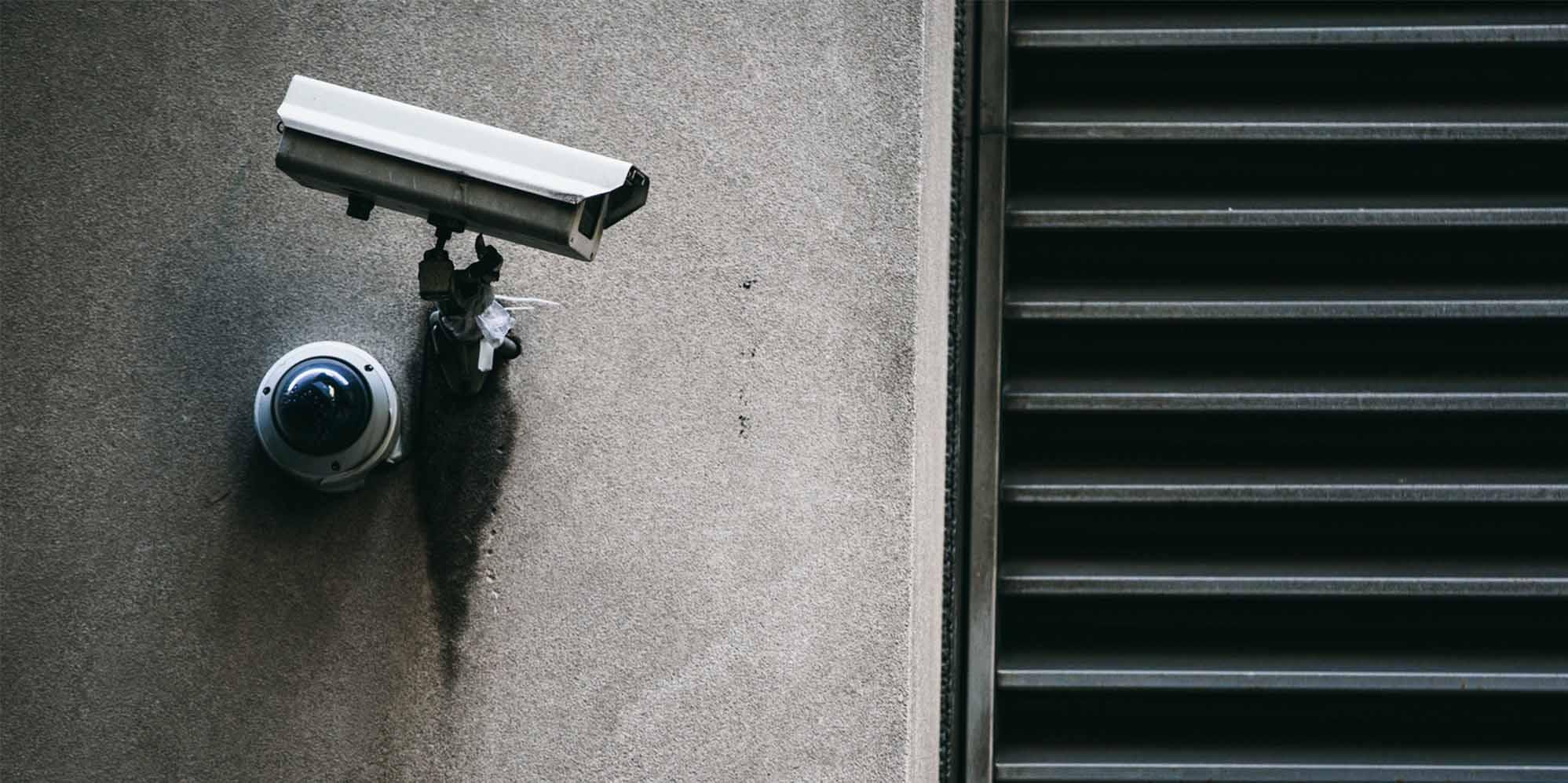 10 Best Milwaukee Private Investigators | Expertise