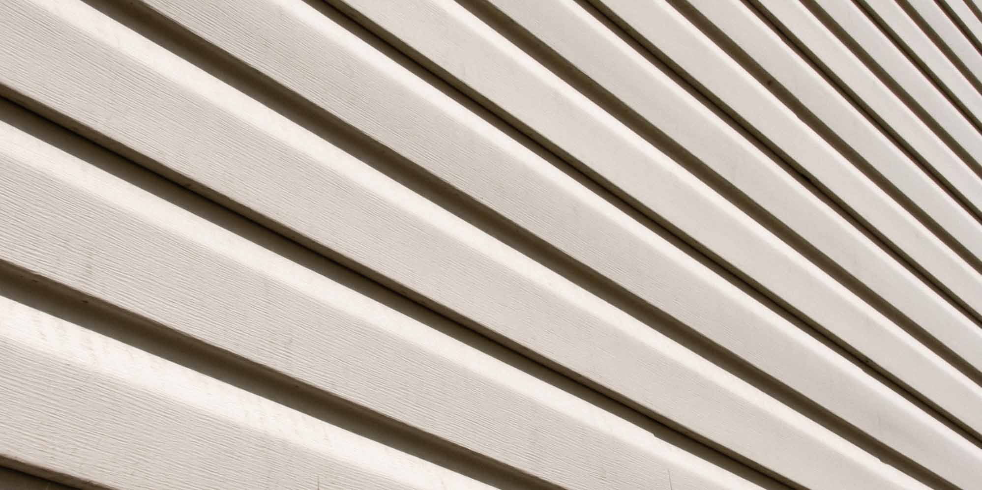 17 Best Austin Siding Contractors | Expertise