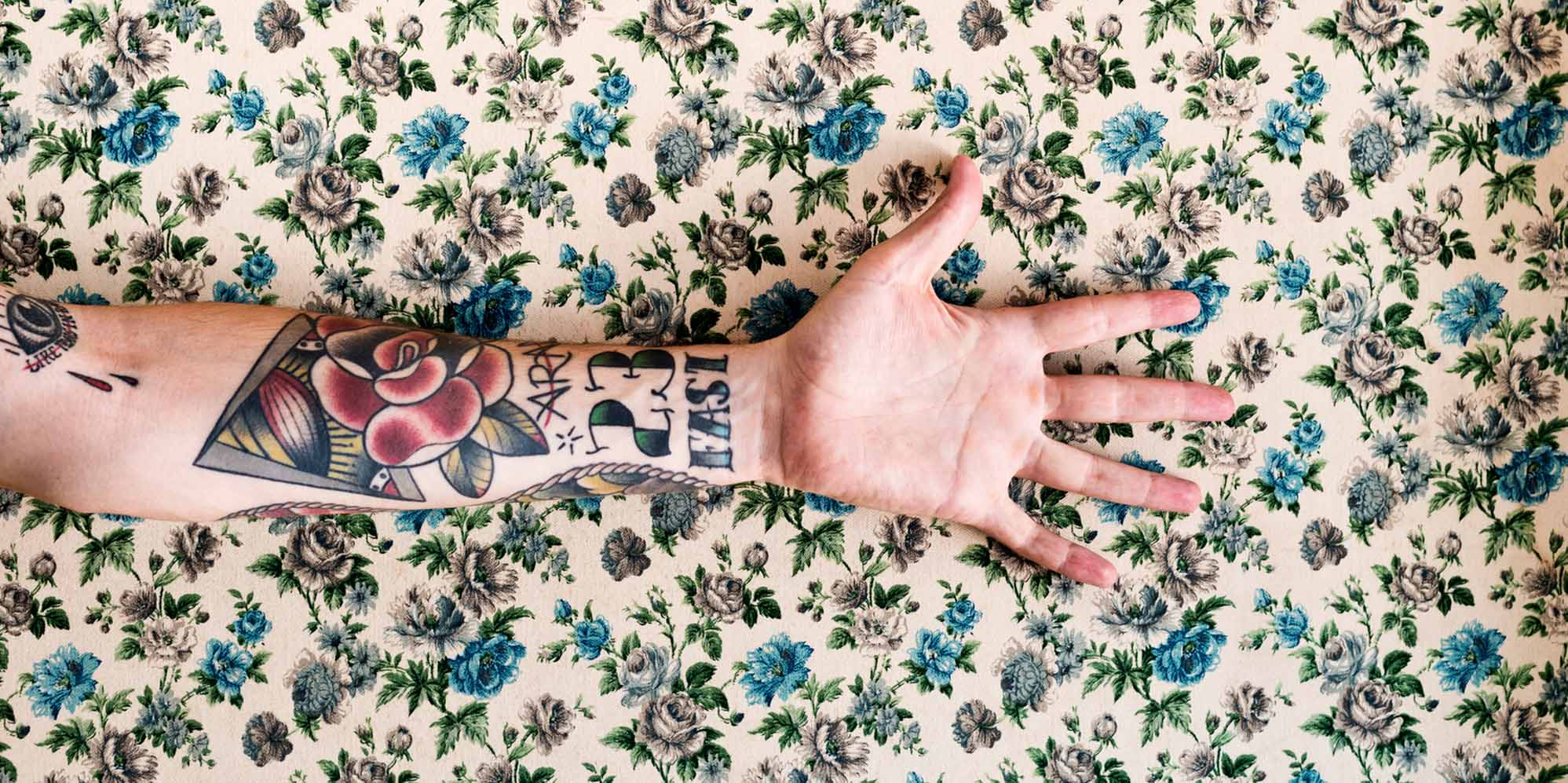 17 Best Austin Tattoo Artists | Expertise
