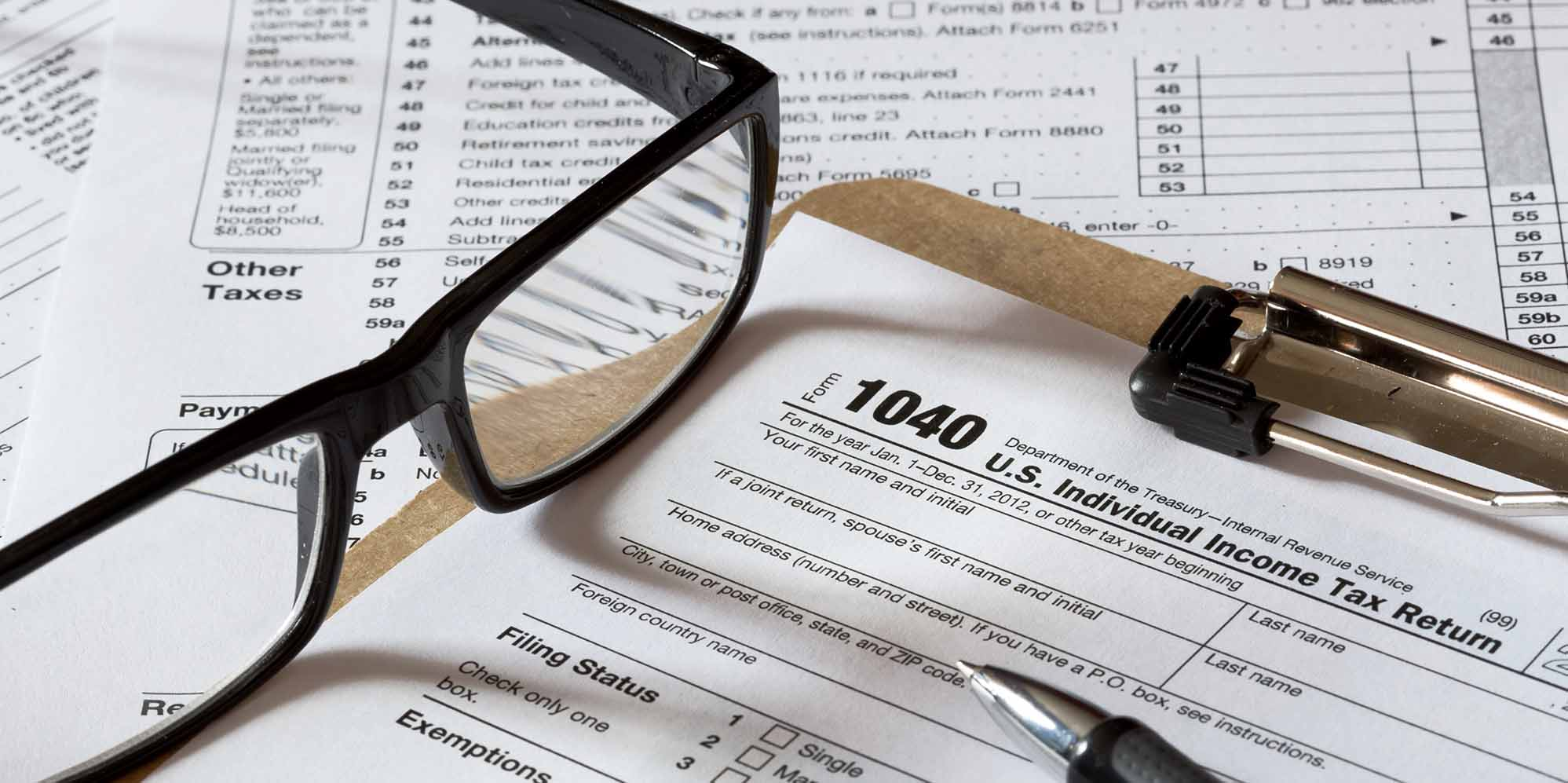 19 Best Los Angeles Tax Services | Expertise