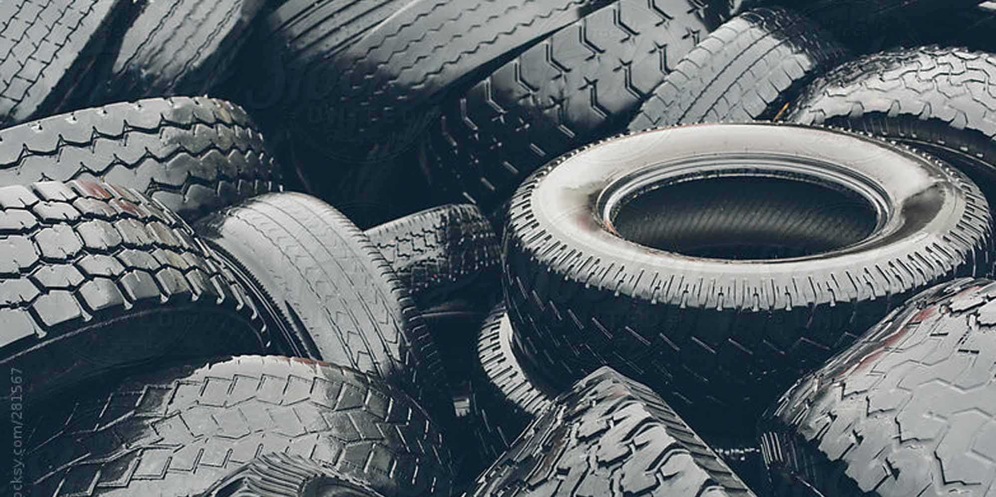 Amigos Tire Shop >> 17 Best Dallas Tire Shops Expertise