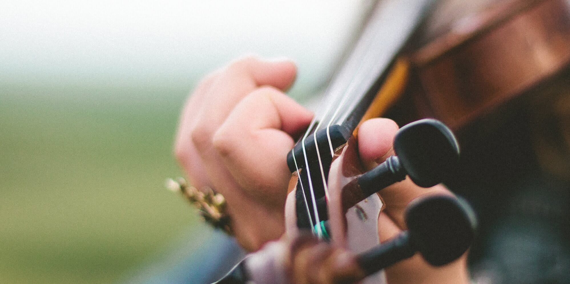 9 Best Honolulu Violin Teachers | Expertise