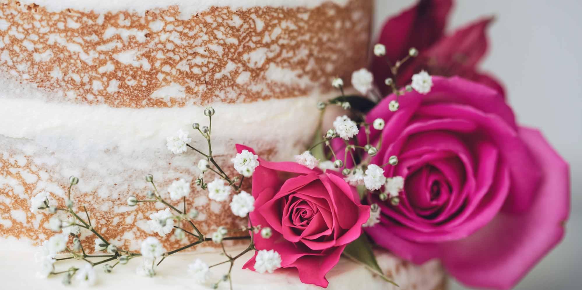 19 Best Seattle Wedding Cake Bakers