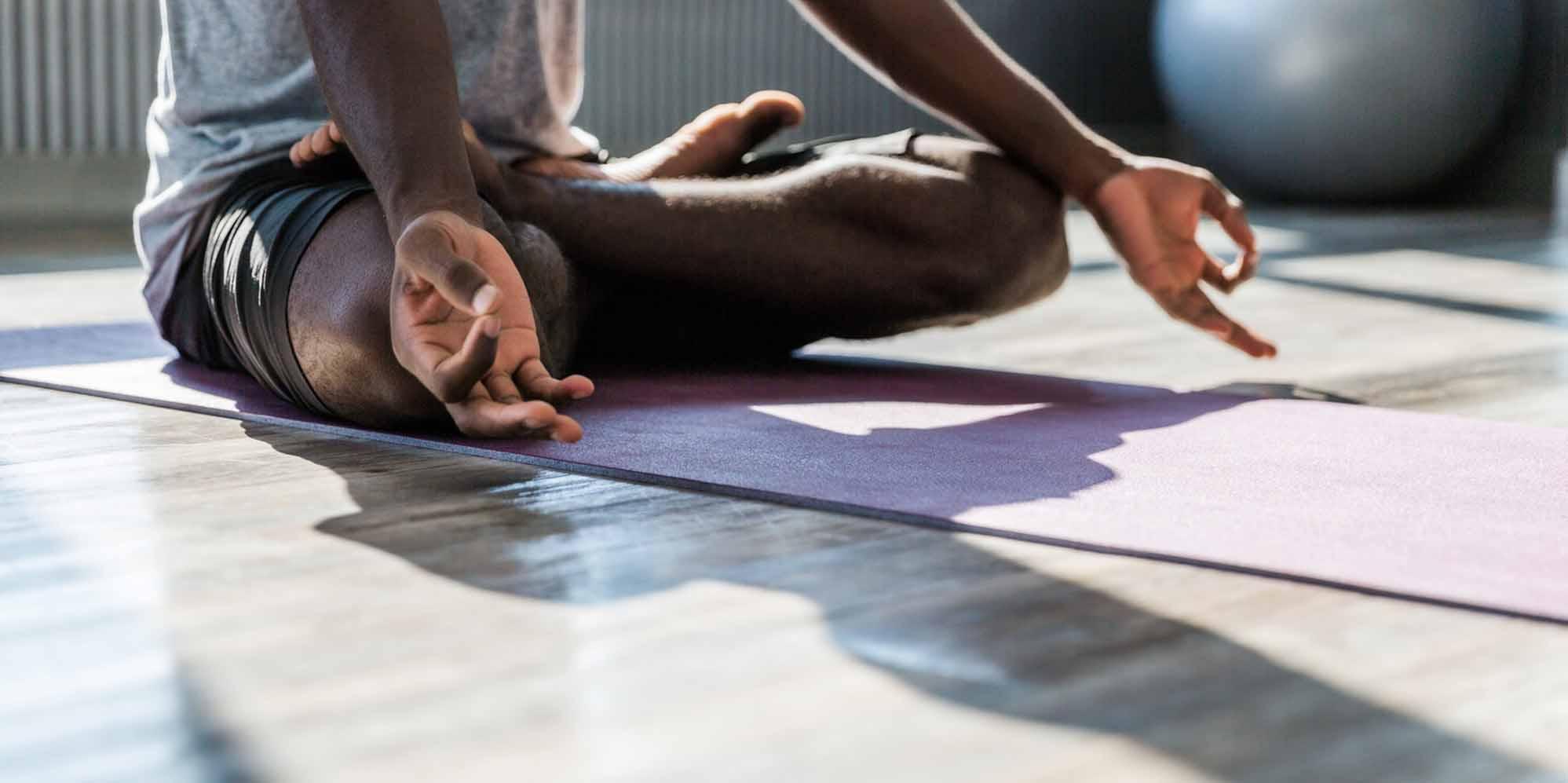 17 Best Indianapolis Yoga Studios Expertise