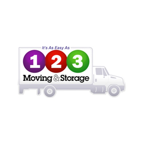 123 Moving And Storage