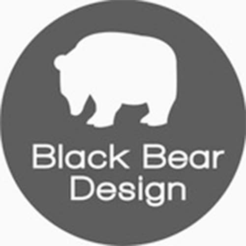 28 Best Charlotte Web Designers | Expertise