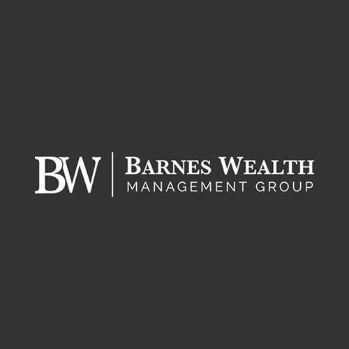 11 Best Bakersfield Financial Advisors | Expertise