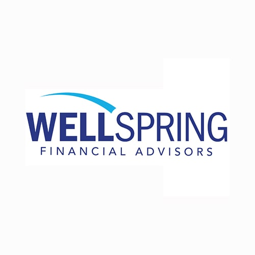 Wellspring investments llc kissinger kalmar investments