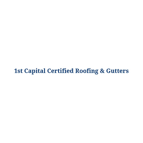 23 Best Austin Roofers Expertise