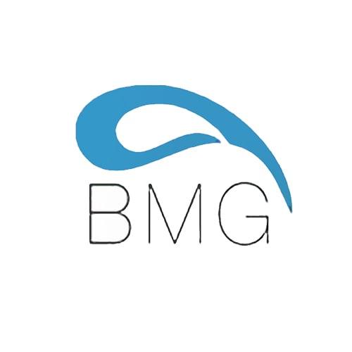 Equinox Property Management Philadelphia: 23 Best Philadelphia Property Managers