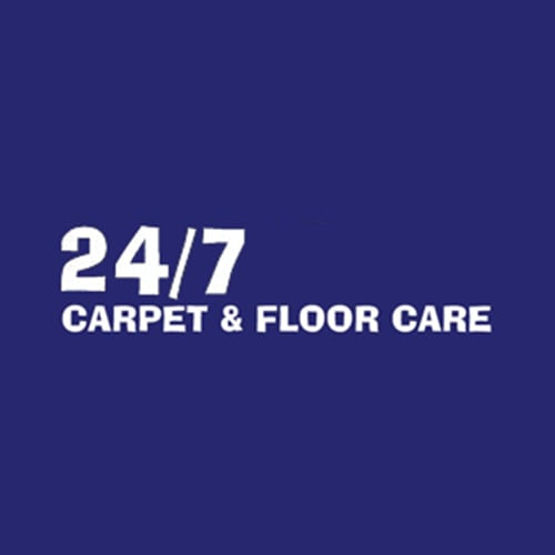 39 Best Las Vegas Carpet Cleaners Expertise