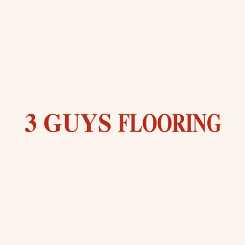 18 Best Miami Flooring Contractors Expertise