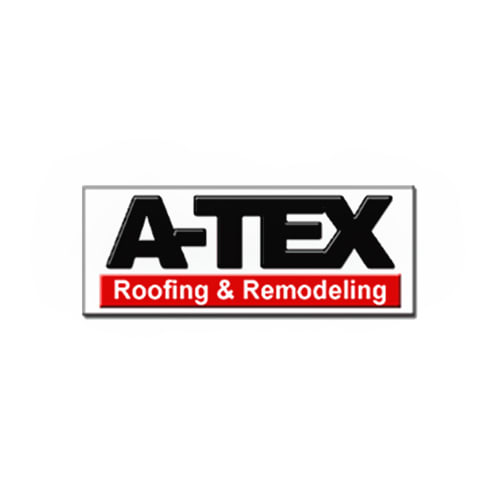20 Best San Antonio Roofers Expertise