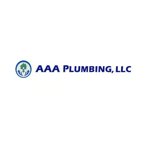 s cooling aaa heating inc anthony aaaanthonysplumbing rated super and plumbing service new