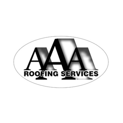 AAA Roofing Services, Inc.