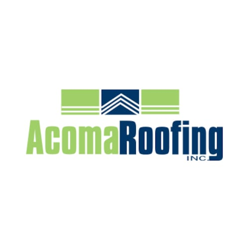 23 Best Tampa Roofers Expertise