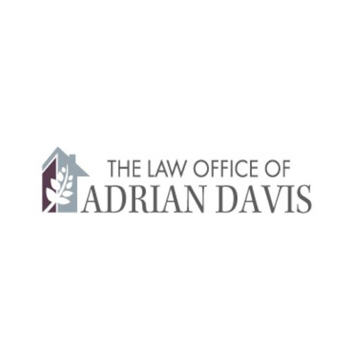 25 best raleigh divorce lawyers expertise adrian davis law office solutioingenieria Images