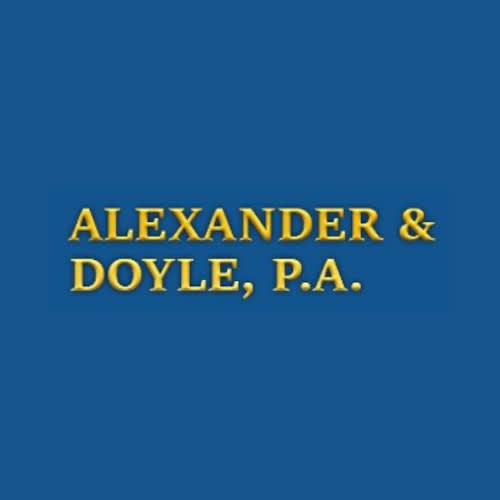 25 best raleigh divorce lawyers expertise alexander doyle solutioingenieria Images