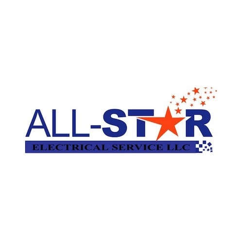 All Star Electrical Services Llc