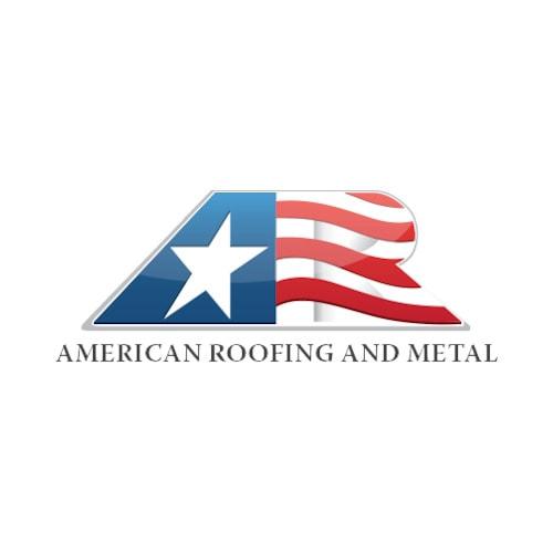 American Roofing U0026 Metal