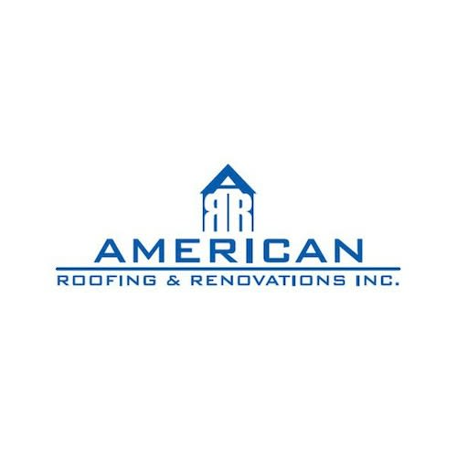 American Roofing And Renovations