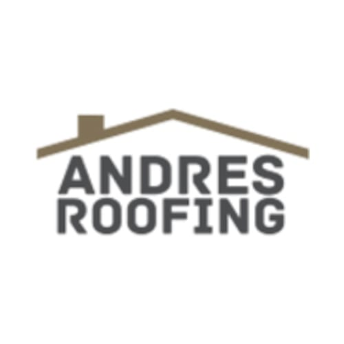 24 Best St Louis Roofers Expertise