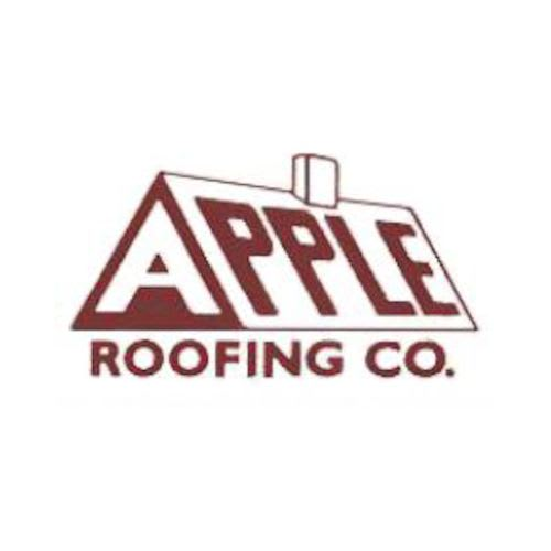 Apple Roofing Company