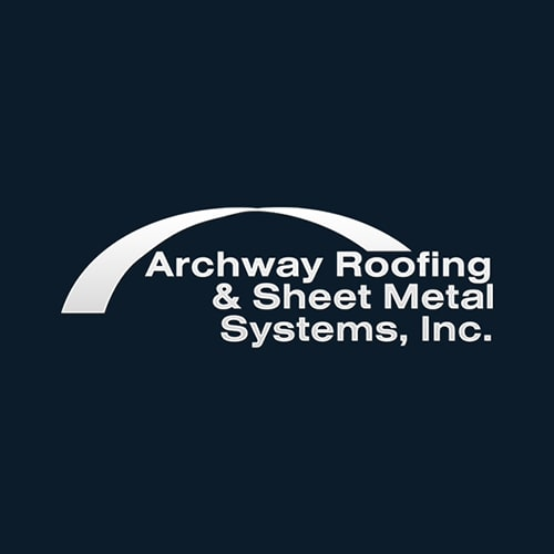 Archway Roofing U0026 Sheet Metal Systems