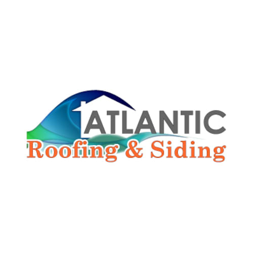 21 Best Virginia Beach Roofers Expertise