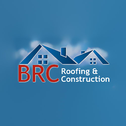 24 Best Jacksonville Roofers Expertise