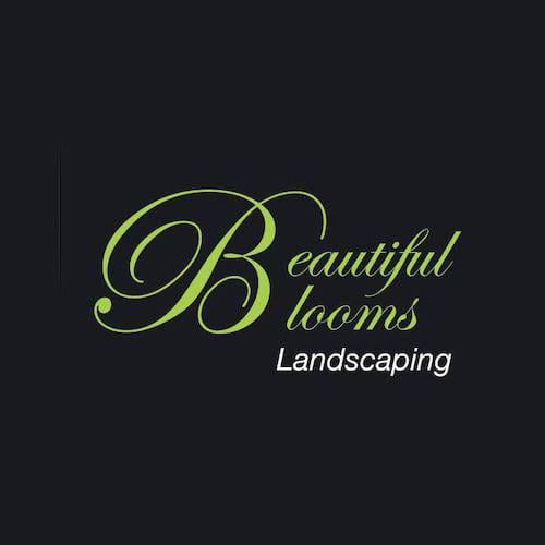 20 Best Jacksonville Landscapers Expertise