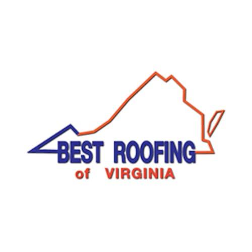 Best Roofing Of Virginia