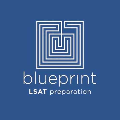 22 best san jose test prep tutors expertise blueprint lsat preparation malvernweather Gallery