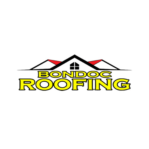 Bondoc Roofing