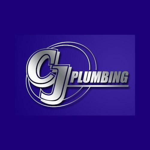 22 Best St Louis Plumbers Expertise