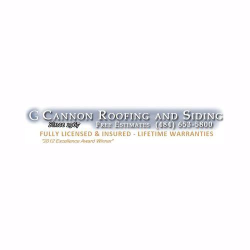 Cannon G Roofing Sc 1 St Expertise Sc 1 St Memphite.com