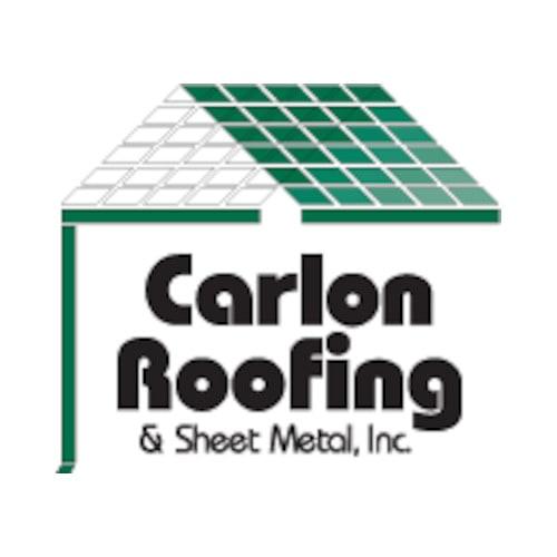 Carlon Roofing U0026 Sheet Metal