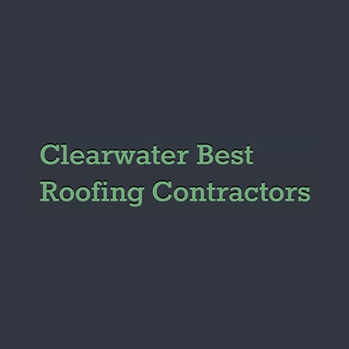 24 Best Tampa Roofers Expertise