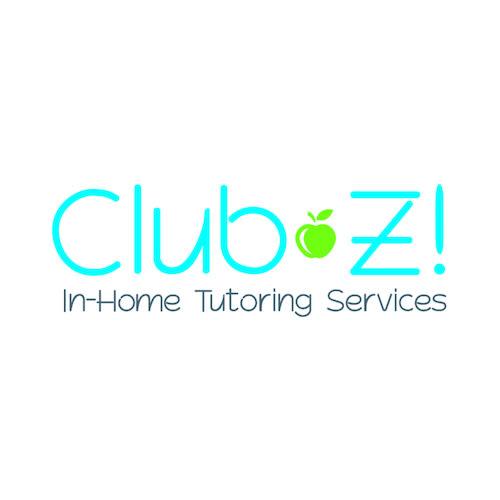 22 best san jose test prep tutors expertise club z in home tutoring services malvernweather Images