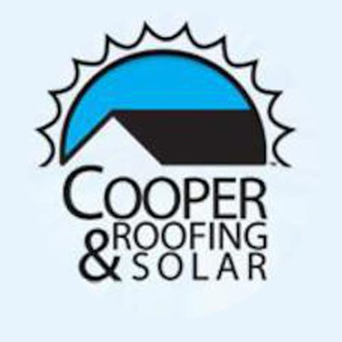 14 Best Las Vegas Roofers Expertise