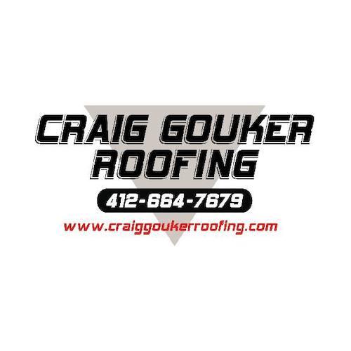 Craig Gouker Roofing