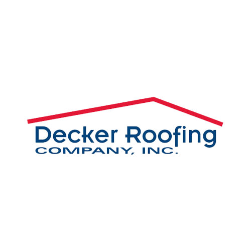 We Looked At 292 Roofers Serving San Antonio And Picked The Top 24