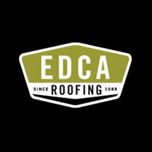 25 Best Seattle Roofers Expertise