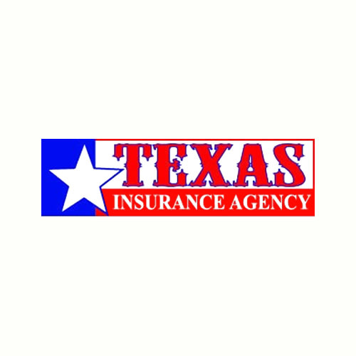 11 Best Irving Homeowners Insurance Agencies Expertise