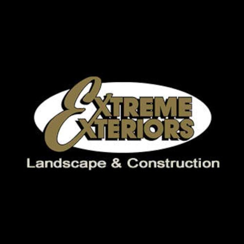 22 Best Milwaukee Landscapers Expertise