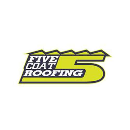 25 Best Portland Roofers Expertise