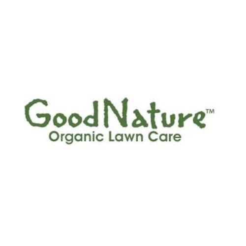 Good Nature Organic Lawn Care