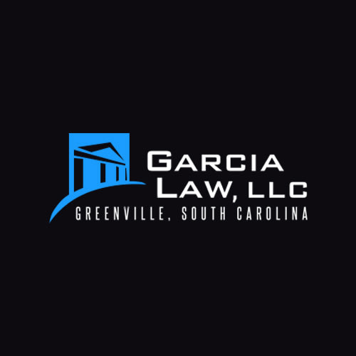 21 Best Greenville Personal Injury Attorneys Expertise