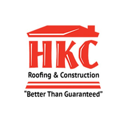 20 Cool Address Of Roofing In Louisville Dototday