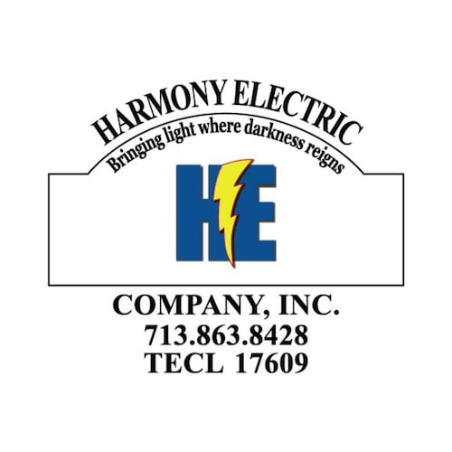 23 Best Houston Electricians Expertise